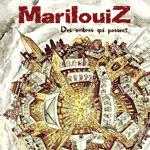 album-marilouiz-ombres