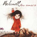 album-melismell-AuxArmes