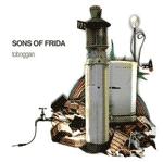 album-sonsoffrida-toboggan