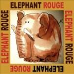 maquette-elephant-rouge