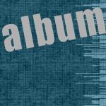 visuel-album-150px